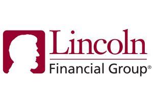 Lincoln-Financial-Logo
