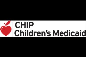 chip-centered-logo