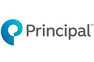 principle-insurance-logo