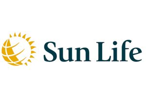 sunlife-insurance-logo