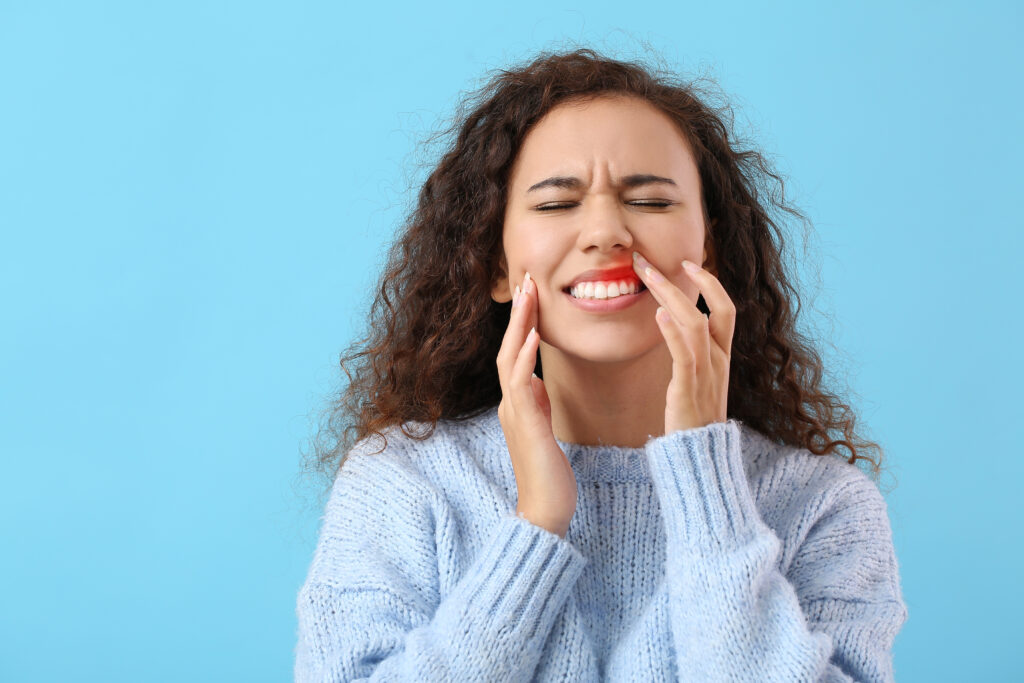 How-Does-Periodontal-Disease-Affect-Your-Health